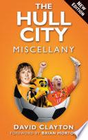 The Hull City Miscellany