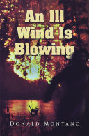 An Ill Wind Is Blowing ebook