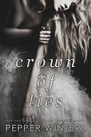 Pdf Crown of Lies