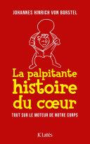 La palpitante histoire du coeur ebook