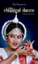 The Glimpse of Indian Classical Dance Pdf/ePub eBook