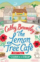 The Lemon Tree Café - Part Two