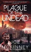Plague of the Undead Pdf/ePub eBook