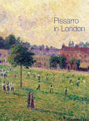 Pissarro in London