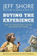 Buying the Experience
