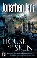 Pdf House of Skin