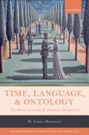 Time, Language, and Ontology