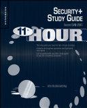 Eleventh Hour Security+ [Pdf/ePub] eBook