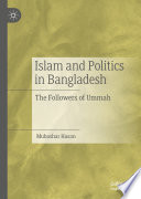 Islam and Politics in Bangladesh