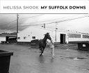 My Suffolk Downs