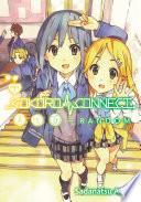 Kokoro Connect Volume 10  Asu Random Part 2