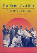 Books - The World On A Hill And Other Plays | ISBN 9780195708851