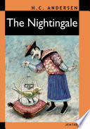 The Nightingale Pdf [Pdf/ePub] eBook