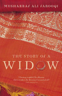 Pdf The Story of a Widow