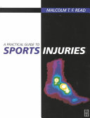 A Practical Guide to Sports Injuries