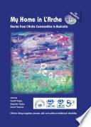 My Home in L Arche Book