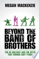 Beyond The Band Of Brothers Book