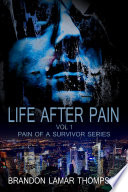 Life After Pain
