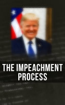 Pdf The Impeachment Process