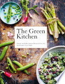The Green Kitchen Book