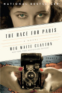 Pdf The Race for Paris