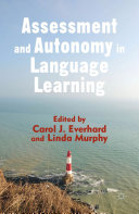 Assessment and Autonomy in Language Learning [Pdf/ePub] eBook