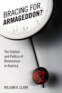 Bracing for Armageddon? ebook