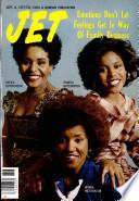 Sep 8, 1977