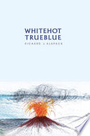 White Hot-True Blue Pdf/ePub eBook