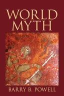 World Myth Book