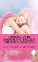 Thumbelina In Spanish And English