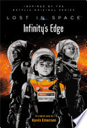 Lost in Space  Infinity s Edge