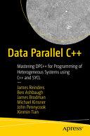 Data Parallel C