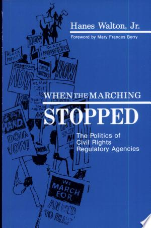 Download When the Marching Stopped Free Books - Read Books