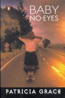 Baby No Eyes ebook