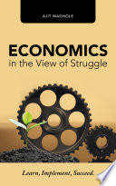 Economics in the View of Struggle