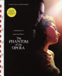 Free Download The phantom of the opera Book