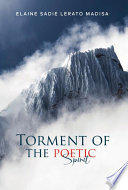 Torment of the Poetic Spirit