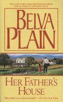 Her Father's House [Pdf/ePub] eBook
