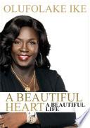 A Beautiful Heart Book