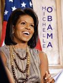 Michelle Obama Book PDF