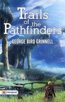 Trails of the Pathfinders Pdf/ePub eBook
