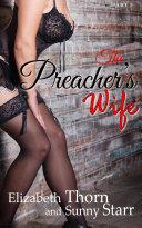 The Preacher   s Wife Part 2