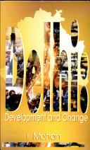 Delhi, Development and Change