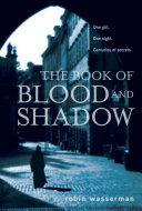 Pdf The Book of Blood and Shadow