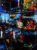 Christmas in Today s Germany