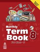 Revised MTB Grade 5 Term 8 Pdf/ePub eBook