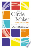 The Circle Maker Devotions for Kids Book PDF