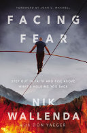 Facing Fear Pdf/ePub eBook