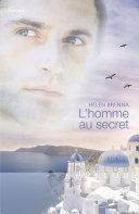L'homme au secret (Harlequin Prélud')